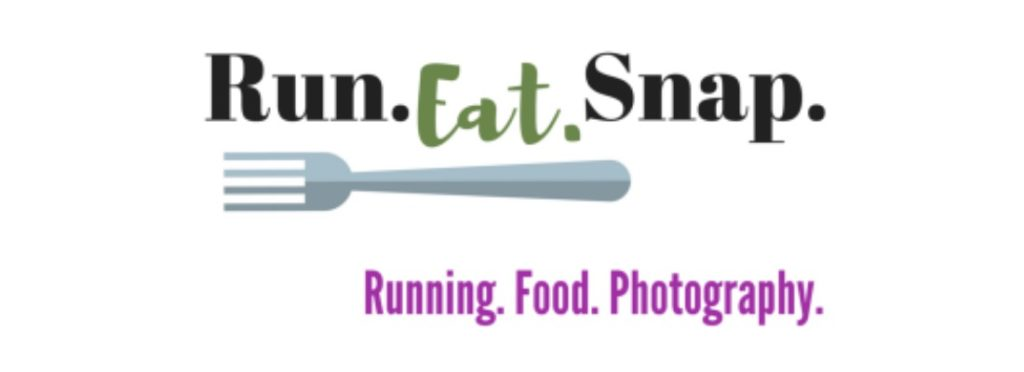 run eat snap running blog with pictures